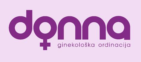 Ginekološka ordinacija Donna, Sarajevo